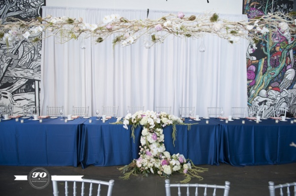 50 Romantic Wedding Decoration Ideas0211