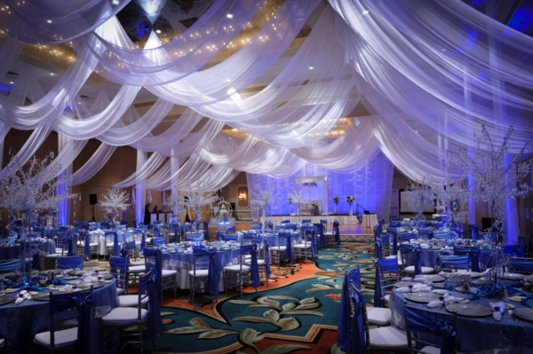 50 Romantic Wedding Decoration Ideas0241