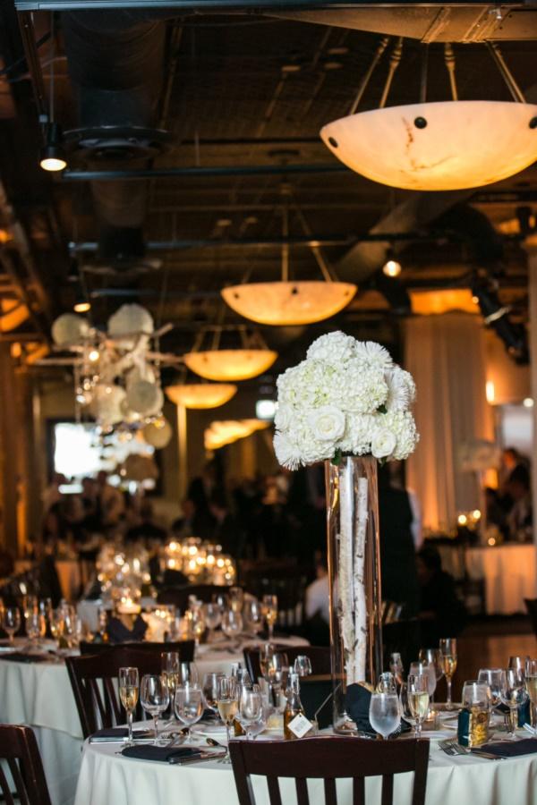 50 Romantic Wedding Decoration Ideas0281