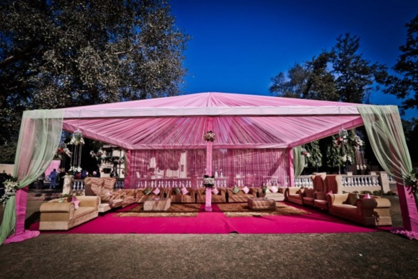 50 Romantic Wedding Decoration Ideas0331