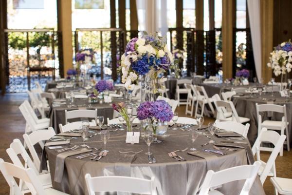 50 Romantic Wedding Decoration Ideas0381