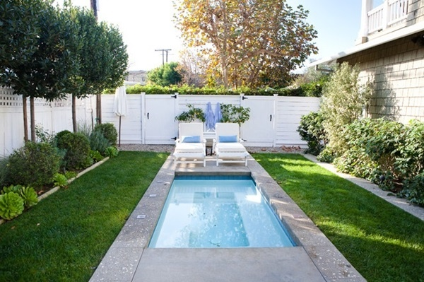 Borderline Genius Backyard Design Ideas (25)