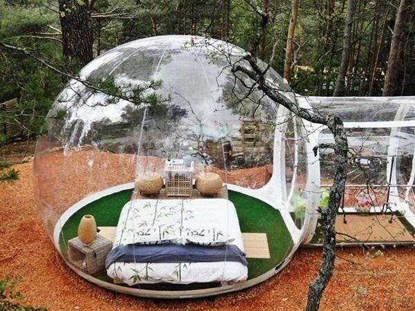 Borderline Genius Backyard Design Ideas (30)
