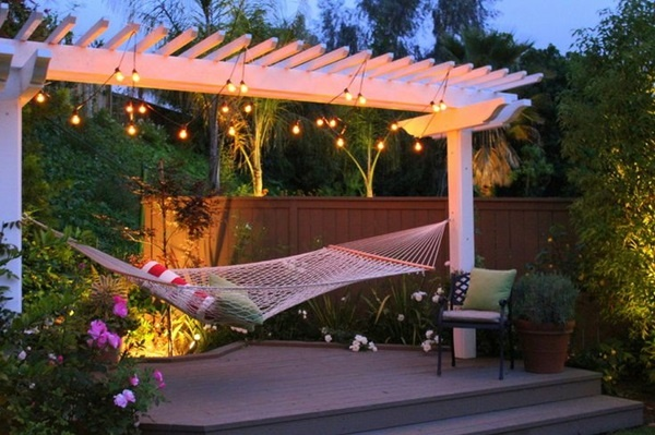 Borderline Genius Backyard Design Ideas (41)
