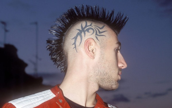 Cool Music Festival Hairstyles0031