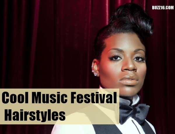 Cool Music Festival Hairstyles0071