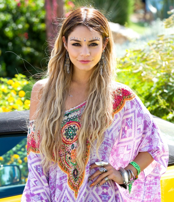 Cool Music Festival Hairstyles0091