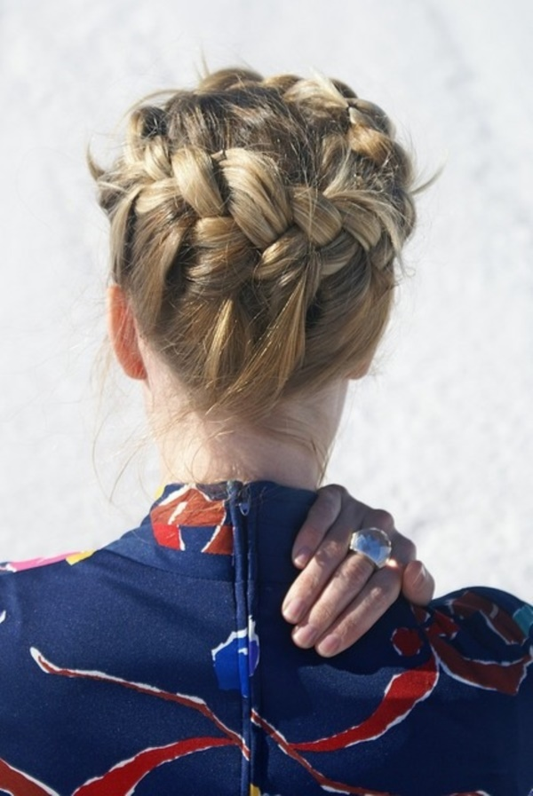 Cool Music Festival Hairstyles0241