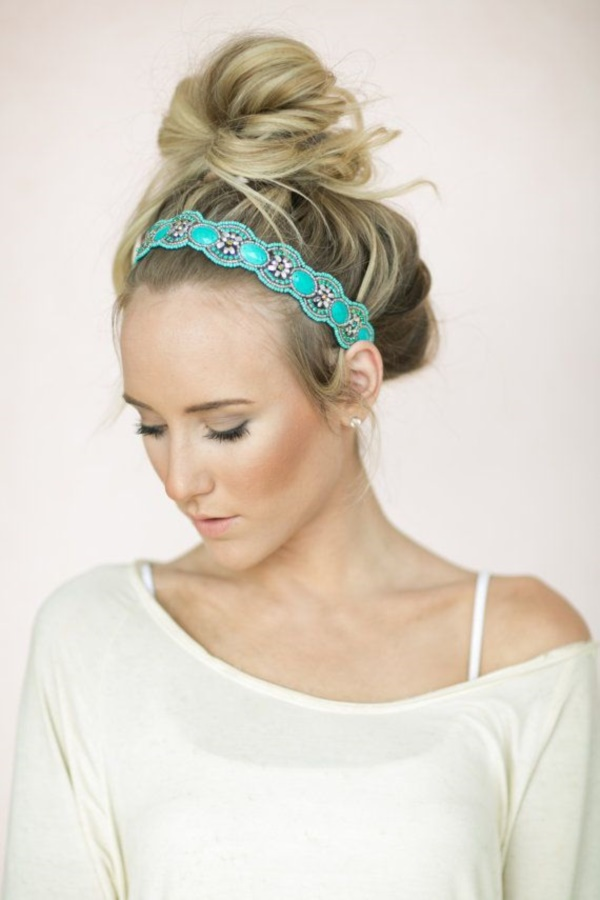 Cool Music Festival Hairstyles0281