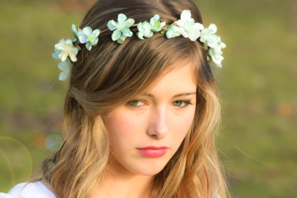 Cool Music Festival Hairstyles0311