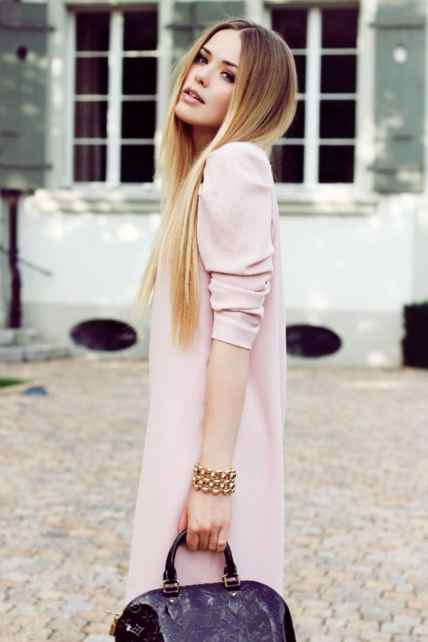 Cool street Fashion styles and Outfits0001
