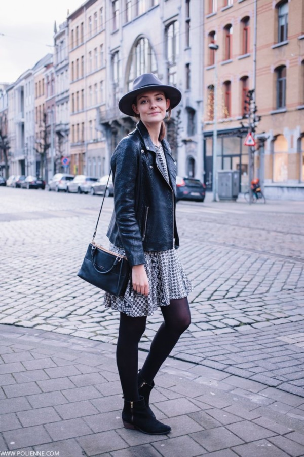 Cool street Fashion styles and Outfits0421