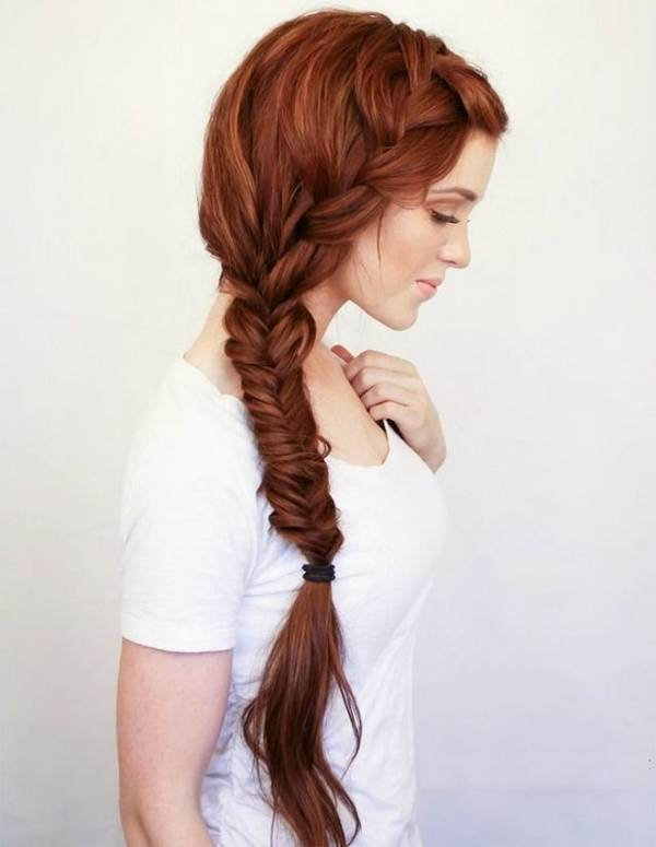 Cute braided hairstyles for long hair (31)