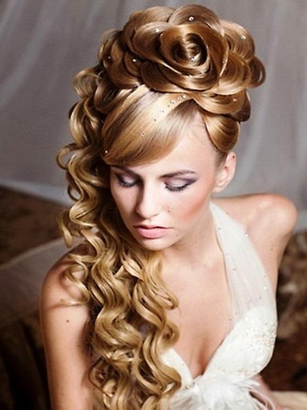 Cute braided hairstyles for long hair (43)