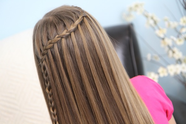 Cute braided hairstyles for long hair (46)