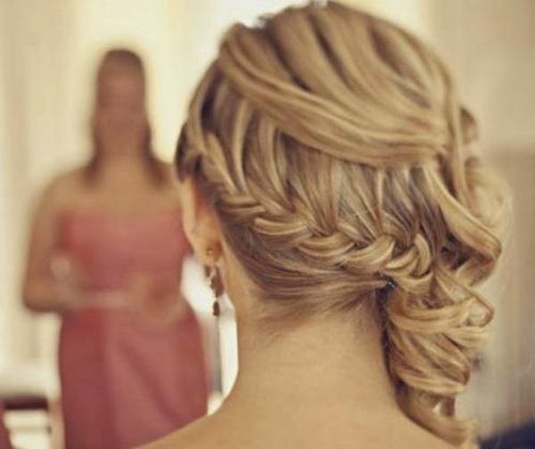 Cute braided hairstyles for long hair (47)