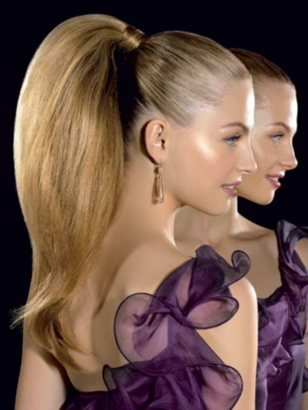 Fab Prom Hairstyle Ideas for Girls0451