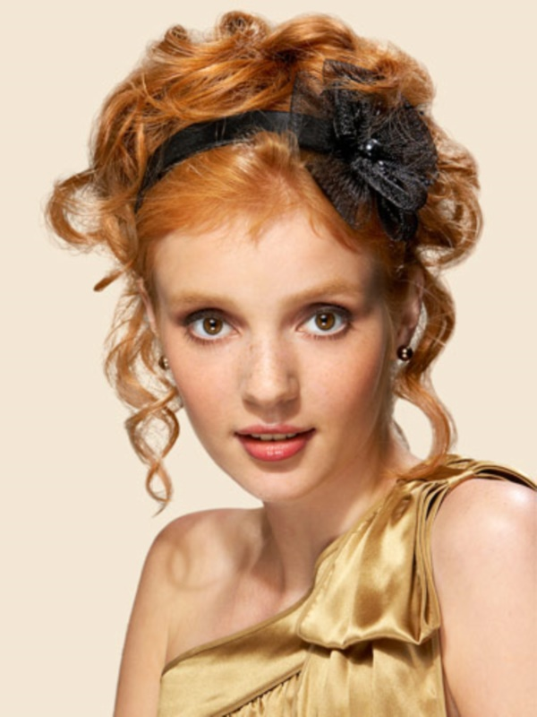 Fab Prom Hairstyle Ideas for Girls0481