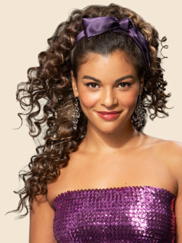 Fab Prom Hairstyle Ideas for Girls0501