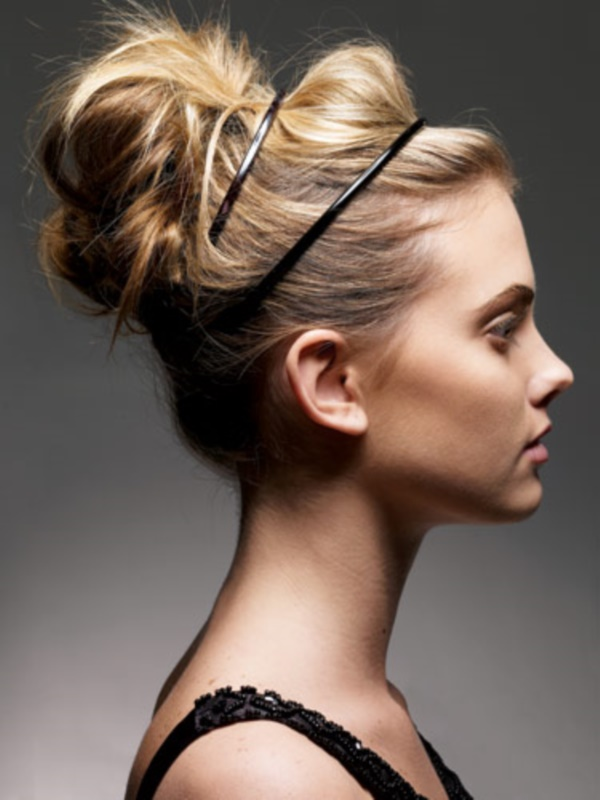Fab Prom Hairstyle Ideas for Girls0511