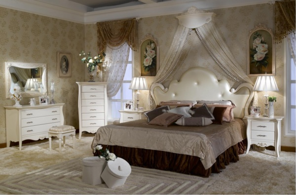 french style home decorating ideas to try this year0171