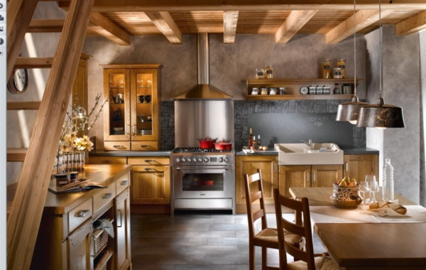 French style home decorating ideas to try this Year0251