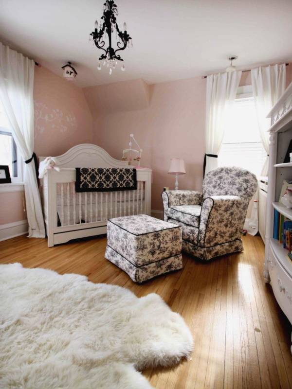 French style home decorating ideas to try this Year0291