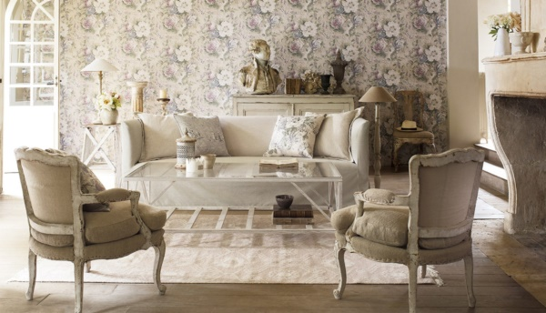French style home decorating ideas to try this Year0321