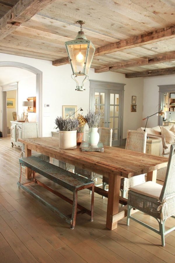 French style home decorating ideas to try this Year0401