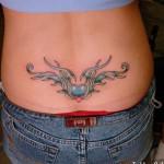 Img21436_Tattoos_064