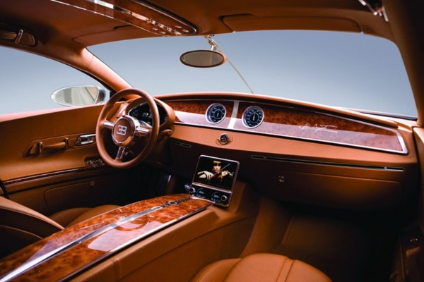 Jaw Dropping car interior decor Ideas0031