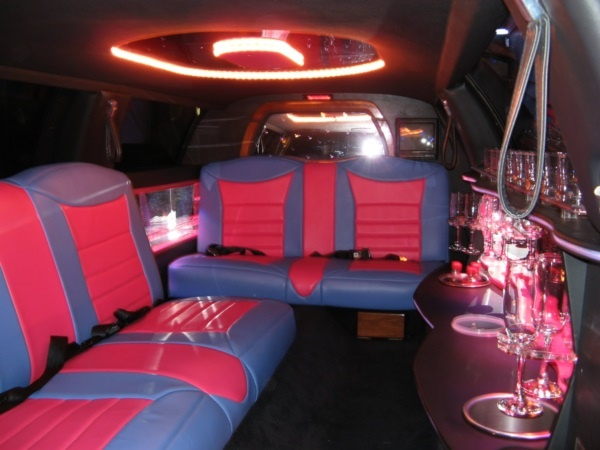 Jaw Dropping car interior decor Ideas0061