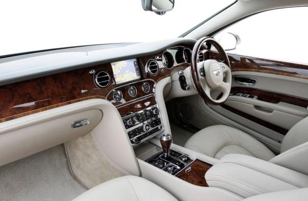 Best Custom Car Interior Design Ideas Gallery - Interior Design ...