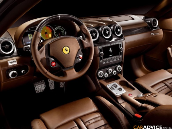 Jaw Dropping car interior decor Ideas0181