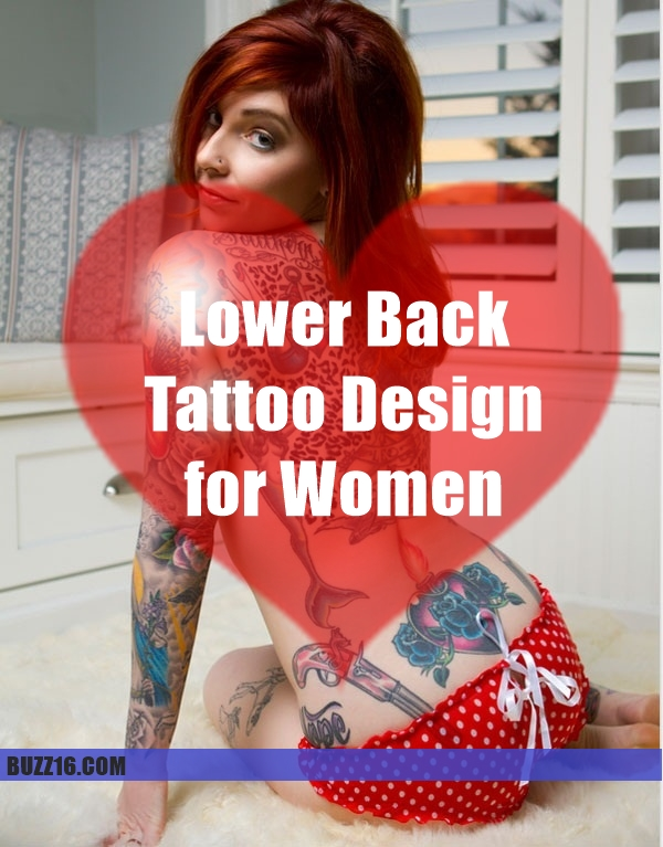 Lower Back Tattoo Design for Women1 (1.1)