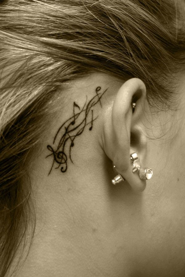 Nerdy Geometric Pattern Tattoo Designs0081