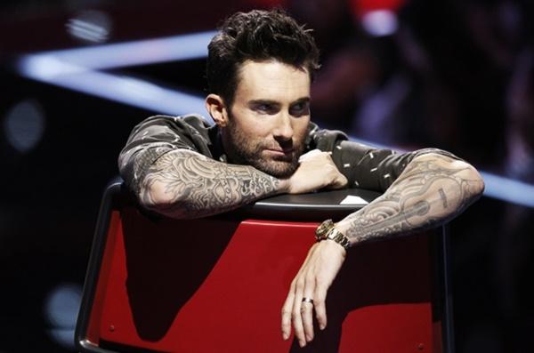 Nice Celebrity Tattoo Designs0001