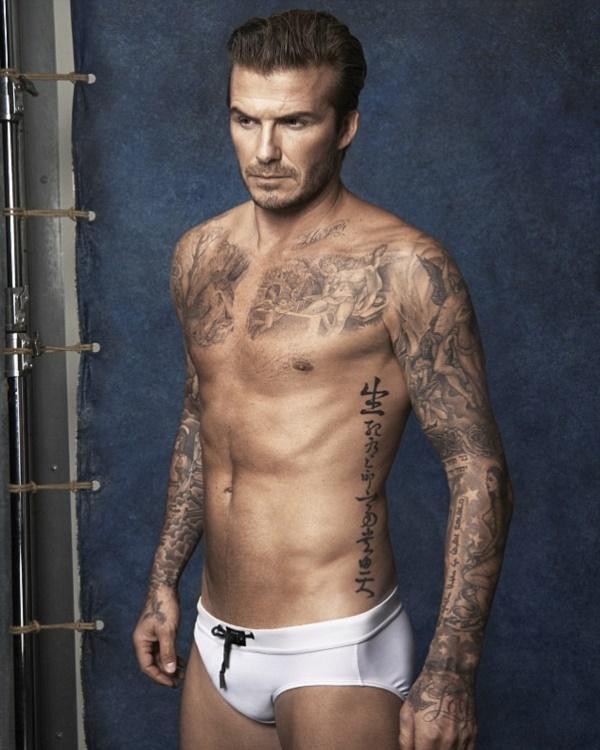 Nice Celebrity Tattoo Designs0051
