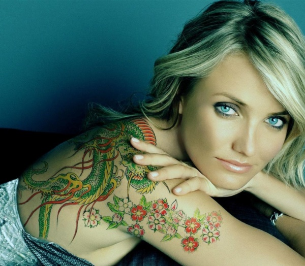 Nice Celebrity Tattoo Designs0061