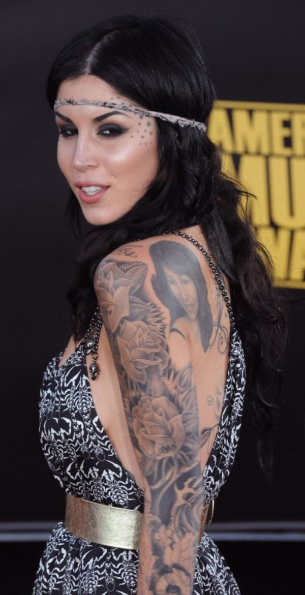 Nice Celebrity Tattoo Designs0071