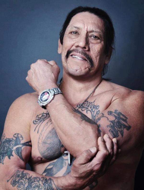 Nice Celebrity Tattoo Designs0081