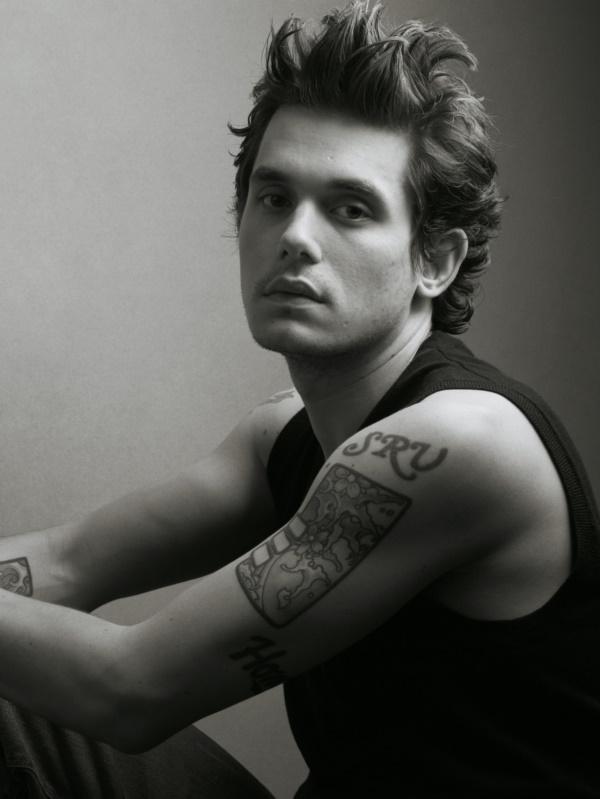 Nice Celebrity Tattoo Designs0131
