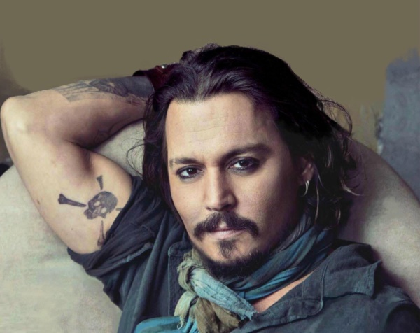 Nice Celebrity Tattoo Designs0151