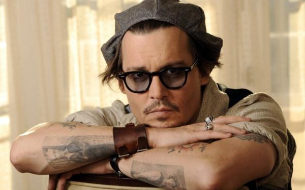 Nice Celebrity Tattoo Designs0161