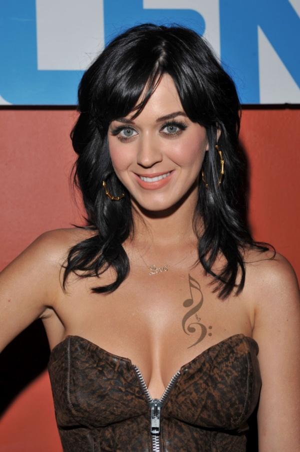 Nice Celebrity Tattoo Designs0171