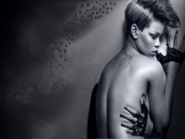 Nice Celebrity Tattoo Designs0181