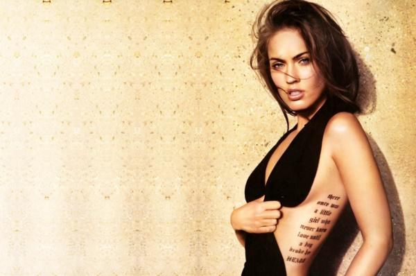 Nice Celebrity Tattoo Designs0201