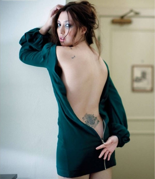 Nice Celebrity Tattoo Designs0221