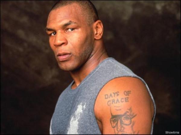 Nice Celebrity Tattoo Designs0241