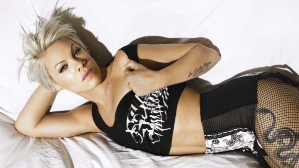Nice Celebrity Tattoo Designs0271
